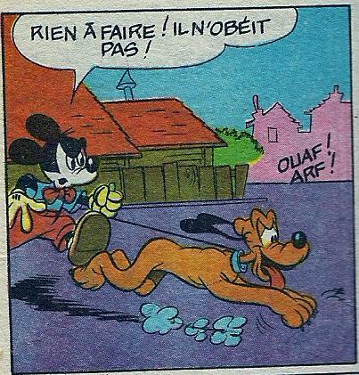File:Pluto-comics-24.jpg