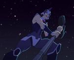 Power Princess AA 10