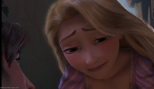 File:Rapunzel 331.jpg