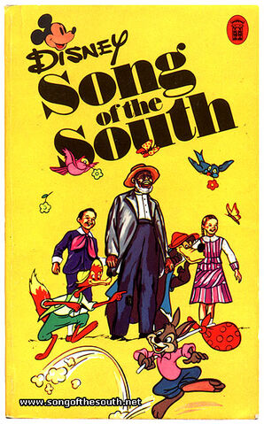 File:Song of the south 1975.jpg