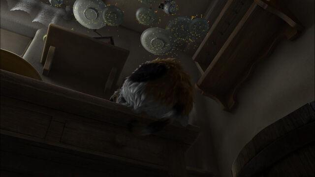 File:Tinkerbell-great-fairy-rescue-disneyscreencaps com-6444.jpg