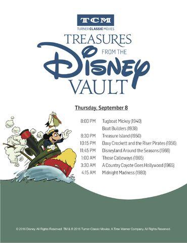 File:Treasures from The Disney Vault September 2016 Schedule.jpg