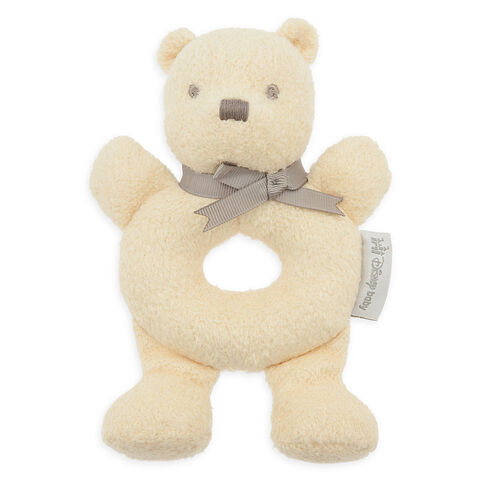 File:Winnie the Pooh Classic Plush Rattle for Baby.jpg