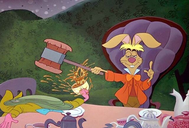 File:16-field drawing - march hare let's change the subject screencap.jpg