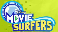 File:250px-Moviesurfers-secondlogo.png