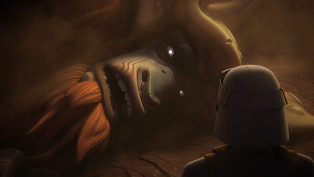 File:Bendu Death.jpg