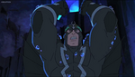 Black Bolt GTG 17