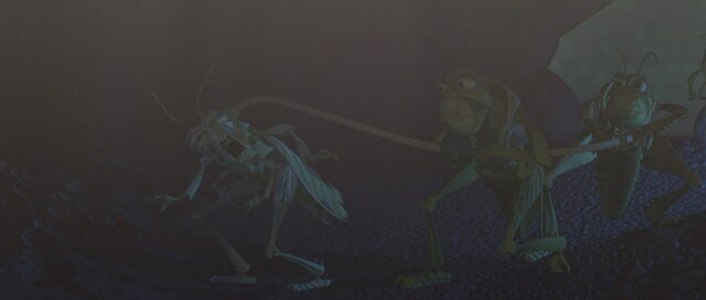 File:Bugs-life-disneyscreencaps.com-1586.jpg
