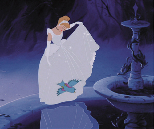 File:Cinderella-ball18 large.jpg