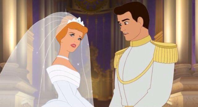 File:Cinderella-twist-time-8.jpg