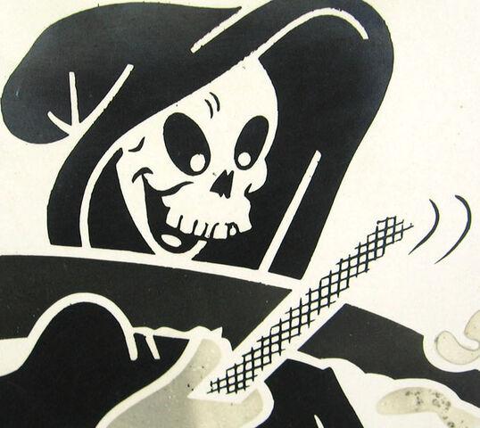 File:Disney Grim Reaper.jpg