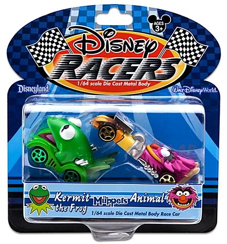 File:Disney racers kermit animal 2.jpg
