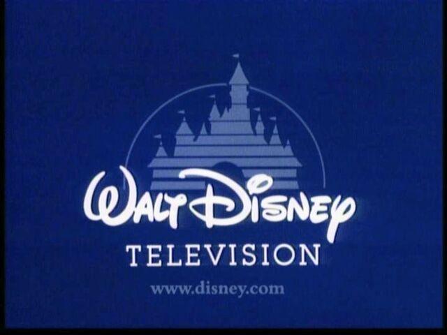 File:Disneytv1998.jpg