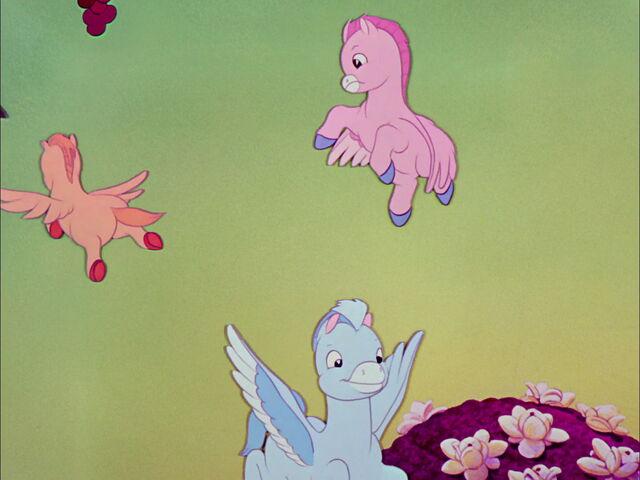 File:Fantasia-disneyscreencaps.com-8224.jpg