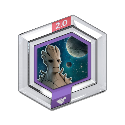 File:Groot's view Disc.png