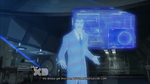 Howard Stark (hologram)