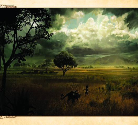 File:Jungle Book - Concept Art 2.jpg