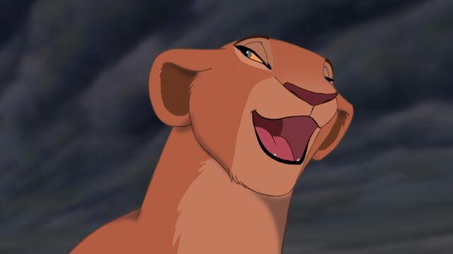 File:Lion-king-disneyscreencaps.com-8442.jpg