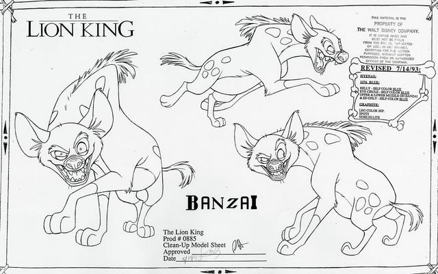 File:Model Sheet Banzai.png