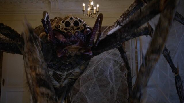 File:Once Upon a Time - 6x16 - Mother's Little Helper - Giant Spider.jpg