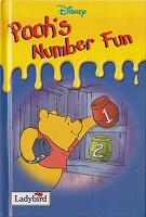 File:Pooh's Number Fun.png