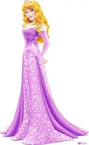 File:Purple-new-look-of-Aurora-disney-princess-34295083-429-700.jpg