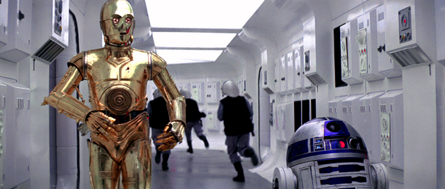 File:R2-D2 and C-3PO in A New Hope 1.png