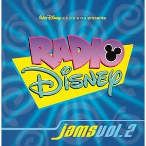 File:Radio Disney Jams, Vol. 2.jpg