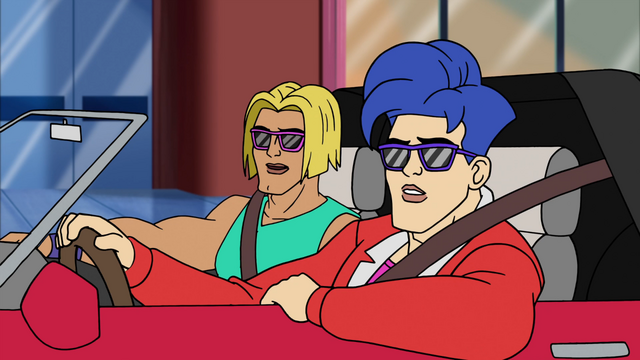 File:S1e2 cool guys in car.png