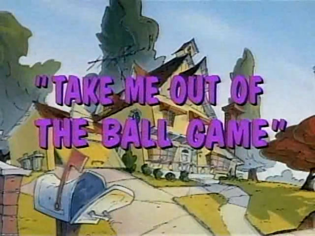File:Take Me Out of the Ball Game.png