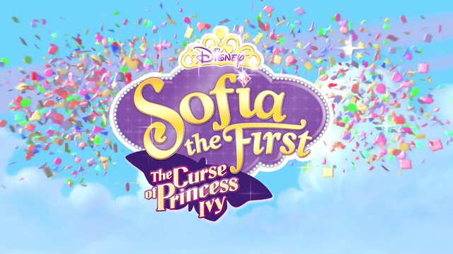File:The-Curse-of-Princess-Ivy-Title-Card.png