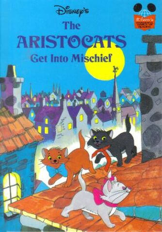 File:The aristocats get into mischief.jpg