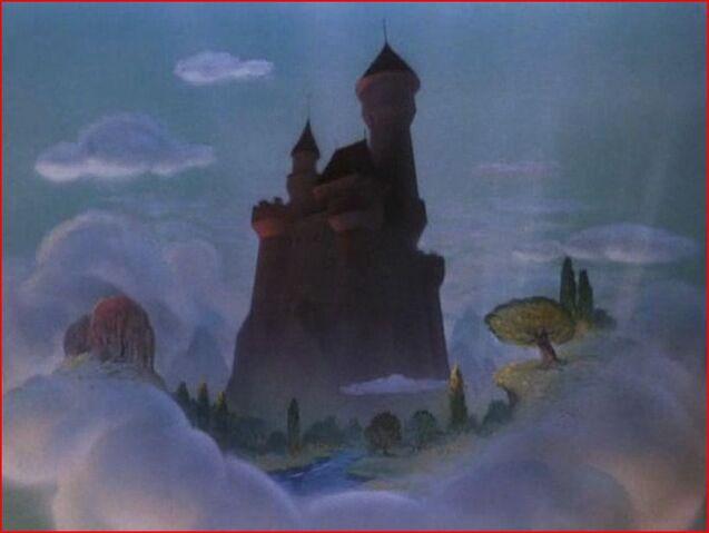 File:Willie's Castle-0.JPG