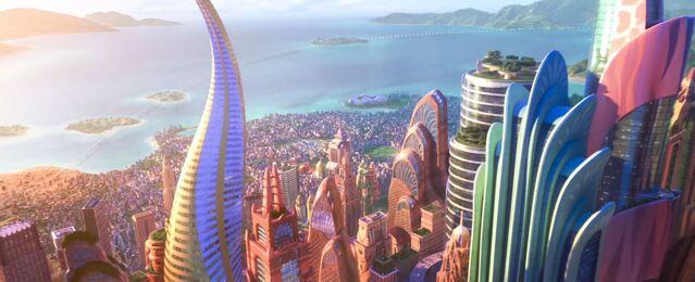 File:Zootopia aerial .jpg