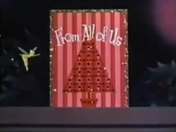 File:1958-from-all-of-us-to-all-of-you-04.jpg