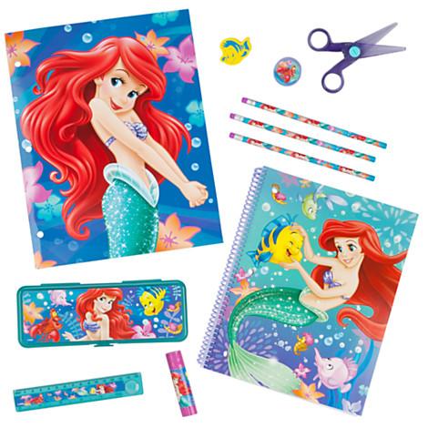 File:Ariel 2013 Stationary Set.jpg