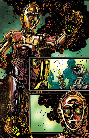 File:C-3PO Marvel 04.jpg