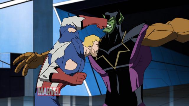 File:CaptainAmericaVsSuperSkrull.png