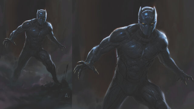 File:Captain America Civil War - Concept Art - Black Panther.jpg