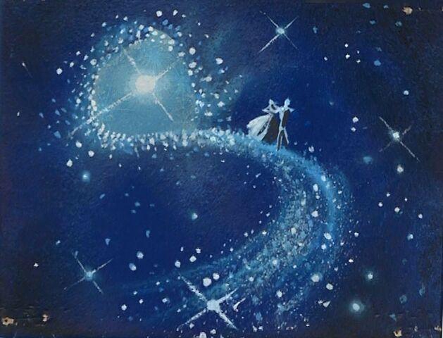File:Cinderella - Dancing on a Cloud Deleted Storyboard - 48.jpg