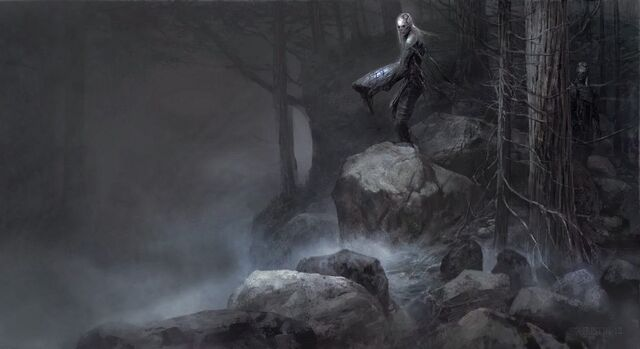File:Dark Elves Concept Art VII.jpg