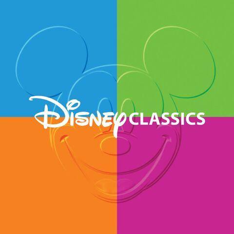 Tập tin:Disney Classics Cover.jpg