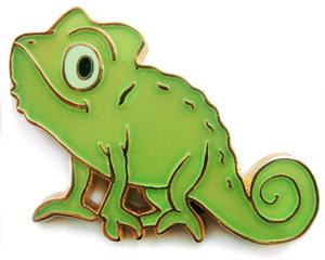 File:Disneystore.com Tangled Pascal Pin.jpeg