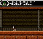 DuckTales 2 Scrooge and Glomgold 2