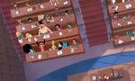 Extremely-goofy-movie-disneyscreencaps.com-2617