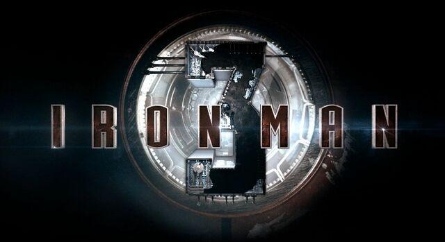 File:Iron Man 3.jpg