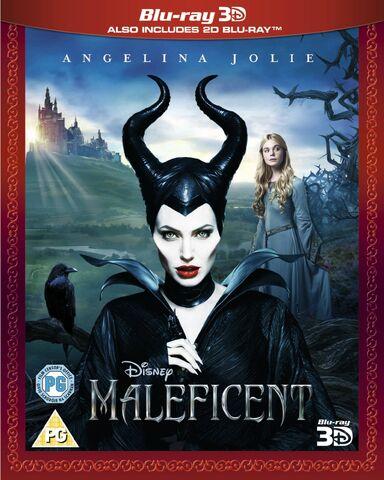File:Maleficent 3D.jpg