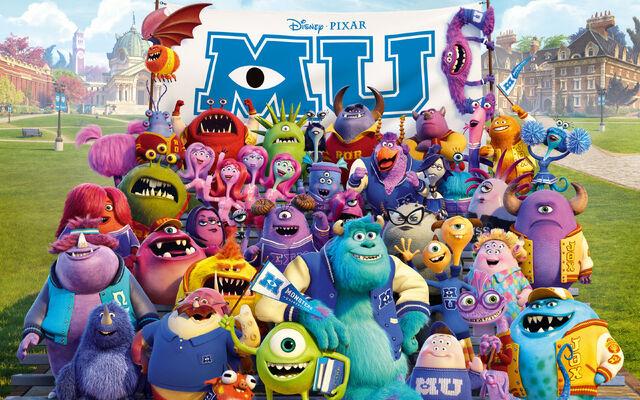 File:MonstersUniversityStudentBody-MU.jpg