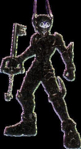 File:Nightmare Armor Ventus KH3D.PNG