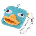 Perry Wallet